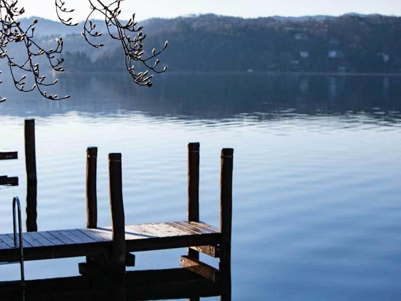 Lago_Orta_Bifora65_Gallery_14