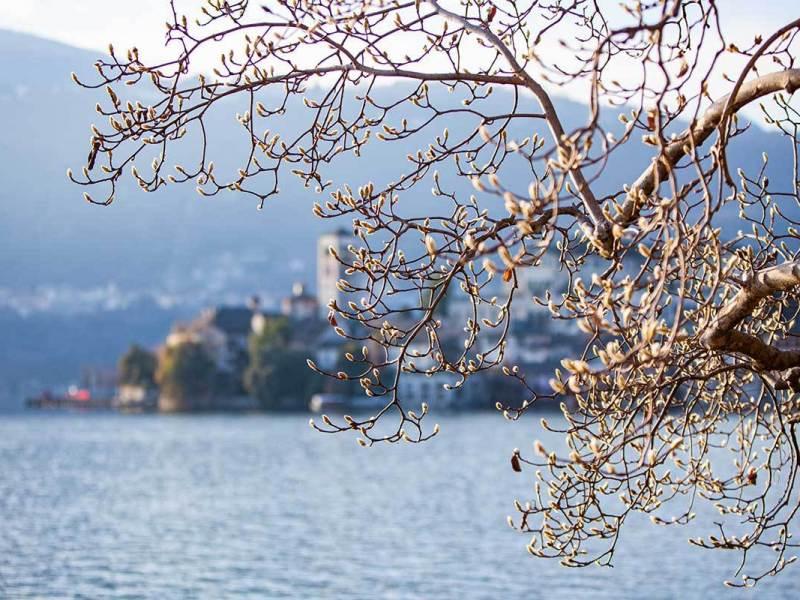 Lago_Orta_Bifora65_Gallery_21
