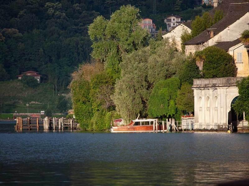 Lago_Orta_Bifora65_Gallery_26