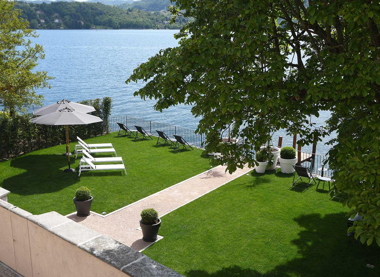 Bifora65_lago d'Orta_Orta_lake