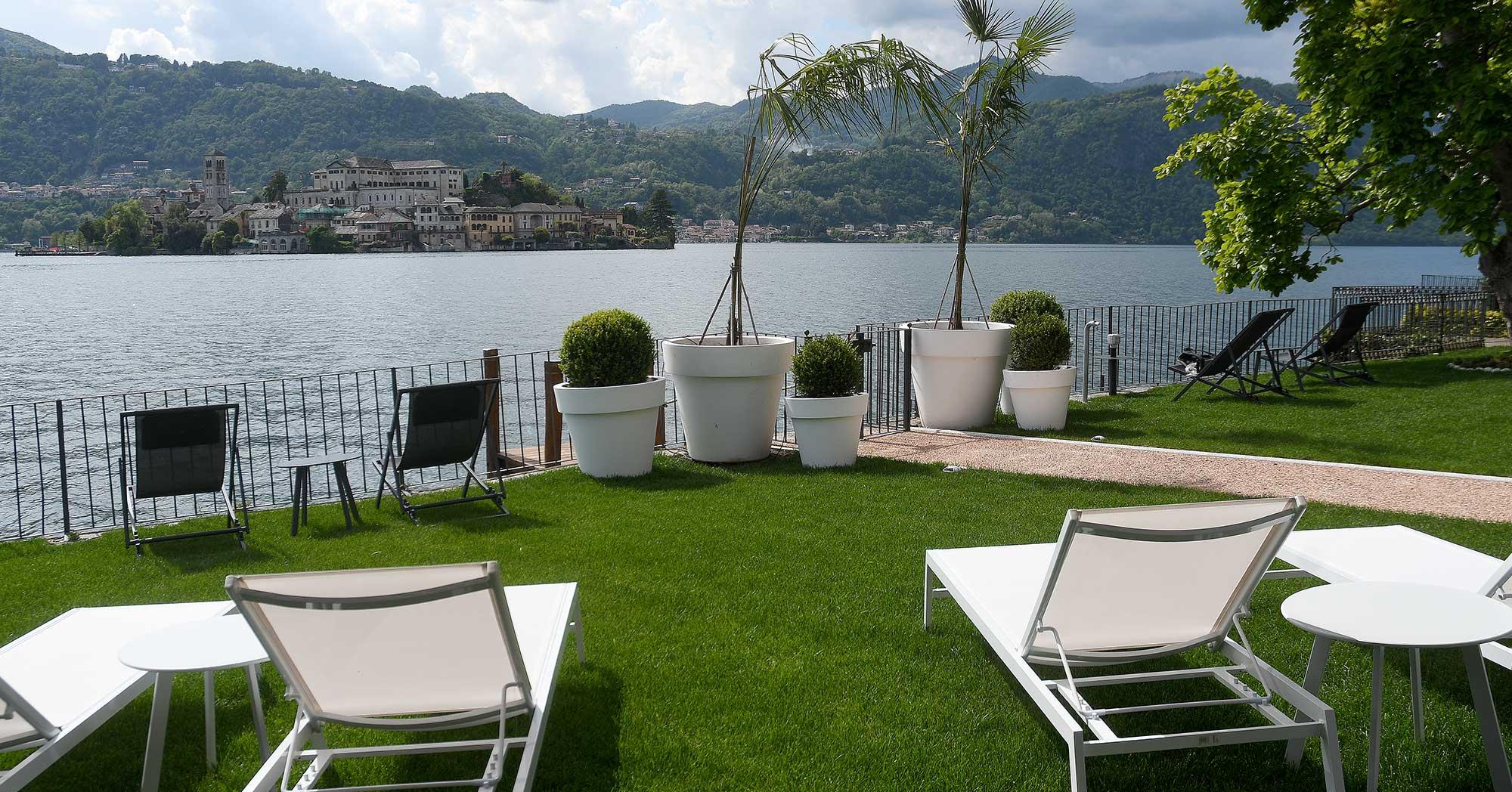 Bifora65_lago d'Orta_Orta_lake_apartments