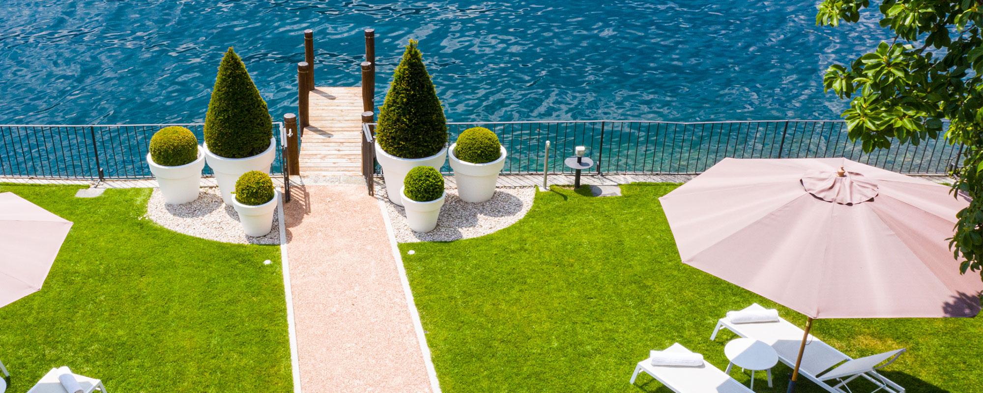 Bifora65_lago d'Orta_Orta_lake_lake_garden
